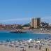 Dovolená na Kanárských ostrovech přináší slunce, klid a krásné prostředí