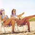 TOP 4 cenově dostupných dovolenkových destinací pro rok 2019 aneb Kam letos vyrazit za sluncem za levný peníz?