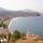 Last minute do Řecka